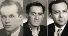 Z dziejów samorządu rypińskiego (1956-1970)