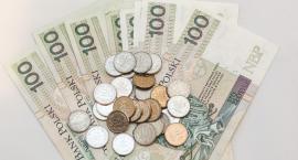 Pensje wójtów po obniżkach