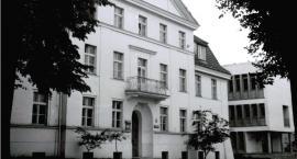 Z dziejów samorządu rypińskiego  (cz. 3 – 1970-1980)
