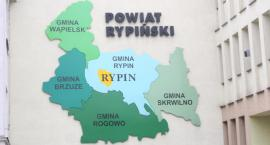Awans Rypina w ogólnopolskim rankingu