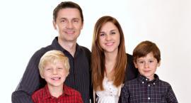 Wsparcie dla rodzin