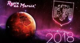Kosmiczny festiwal