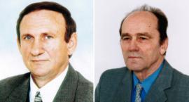 Z dziejów samorządu rypińskiego (lata 1980-1990)