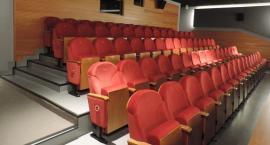 Kino w Rypinie znowu otwarte
