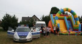 Impreza w Mariankach