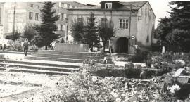 Z dziejów samorządu rypińskiego (1990 rok)