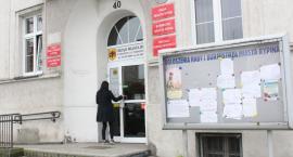 Budżet Obywatelski w Rypinie. Ostatnie chwile na głosowanie