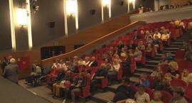 Wielki powrót rypińskiego kina
