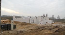 Będą nowe mieszkania w Rypinie