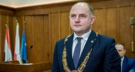 Całbecki nadal marszałkiem. Znamy skład zarządu województwa