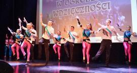 Koncert Dziecięco-Młodzieżowej Grupy Estradowej zachwycił publiczność
