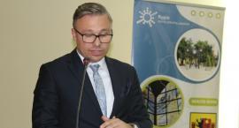 Wiemy ile zarobi nowy starosta powiatu rypińskiego