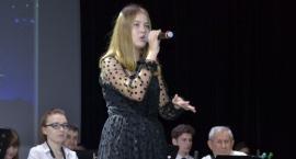 Wyjątkowy koncert w Rypińskim Domu Kultury