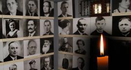 74. rocznica wyzwolenia Rypina