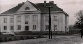 Z historii PZPR w Rypinie  (cz. II – 1980-1990)