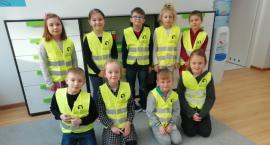 Szkoła z Kowalk w ogólnopolskiej kampanii