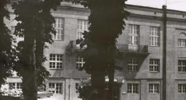 Dom Kultury w Rypinie (cz. 2)