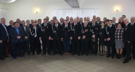 Strażacy z Sadłowa dumą powiatu