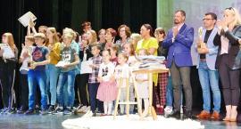 Święto teatru w Rypinie