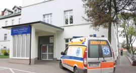 Szpital był źle zarządzany