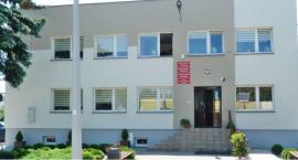 Sprostowanie wójta gminy Wąpielsk