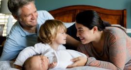 Rodziny zastępcze potrzebne od zaraz