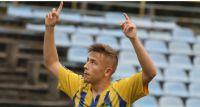 Lech Rypin nadal w grze  o Puchar Polski