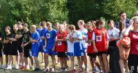 Maraton Trzeźwości  już po raz osiemnasty