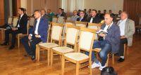 Lech Rypin nadal bez prezesa