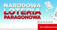 Narodowa Loteria Paragonowa  – uwaga na fałszywe strony!