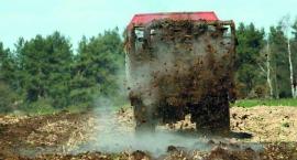 Centralna obora powiatu - biogazownia w Rypinie