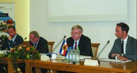 W Rypinie o planie Morawieckiego