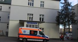 Rypiński szpital ma nowego dyrektora