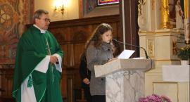 Ku pamięci księdza Lissowskiego
