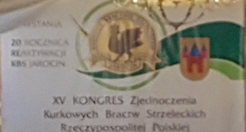 Wieści od Braci Kurkowych, ponownie odrzucił wniosek władz Zjednoczeniowej tragifarsy kolejna odsłona - zdjęcie, fotografia