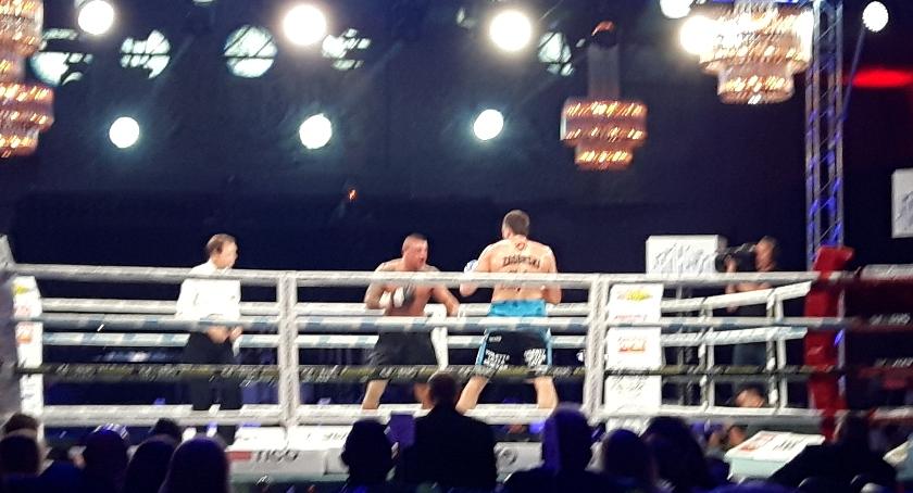 sporty walki , Wieliczce Memoriał Wiesława Pazdana niezwykłe wydarzenie Kopalni - zdjęcie, fotografia