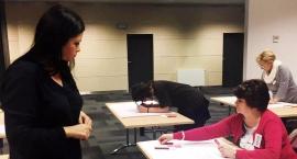 Warsztaty coachingowe dla kobiet
