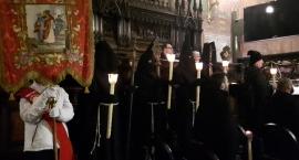 Arcybractwo Męki Pańskiej - niezwykły skarb krakowskiego grodu