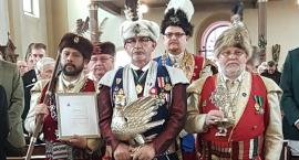 Św. Jan Paweł II orędownikiem Braci Kurkowych z Valmede