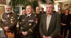 Zjednoczenie Bractwo Kurkowe Rzeczypospolitej zarejestrowane !