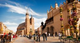 Na co zwrócić uwagę, rezerwując noclegi w Krakowie?