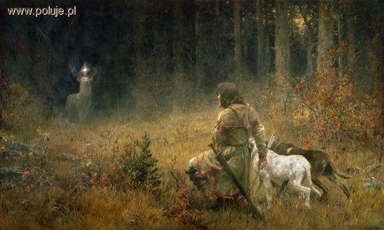 Opinie myśliwych, Intelektualny bełkot czyli zakaz polowania Wróble - zdjęcie, fotografia