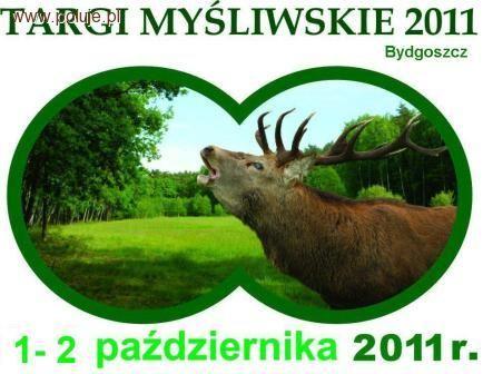 zbiorcza, Targi Bydgoszcz - zdjęcie, fotografia