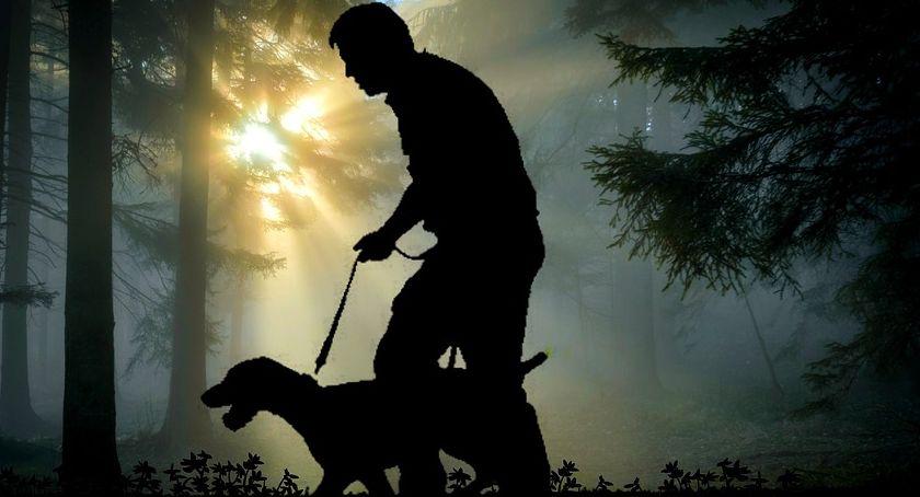 PZŁ, Ocena regionalna pracy psów myśliwskich terminarz - zdjęcie, fotografia