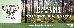 Końcowe odliczanie do Hubertus Arena!