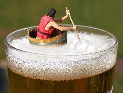 Turniej Chmielakowy 2016 – impreza dla myśliwych i piwiarzy