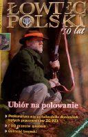 Łowiec Polski