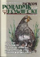 Zachodni Poradnik Łowiecki