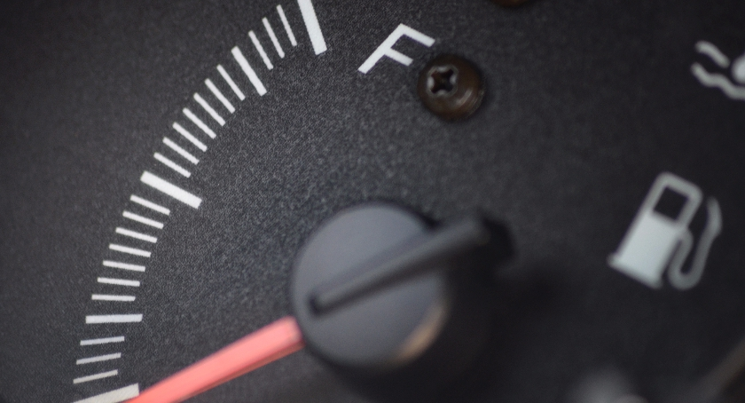 Felietony blogerów, sposób rodzaj wpływa zużycie paliwa - zdjęcie, fotografia