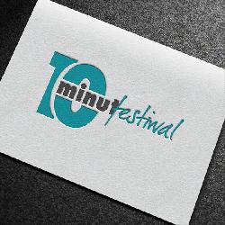 Festiwal Filmowy 10 minut festiwal - trzecia edycja!